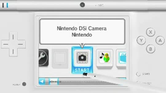 Memory Pit Exploit For The Nintendo DSi Released - Every DSi
