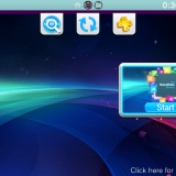 Vita Homebrew Browser (VHBB) 0 90 Released - Search Functionality