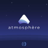 Atmosphère 0.9.0 released - emuMMC (redirect NAND to SDCard) added, improved crash reporting and more!