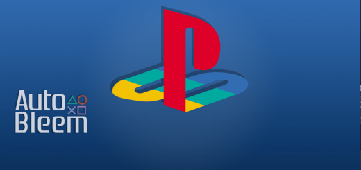 A look at current PlayStation Classic hacking options