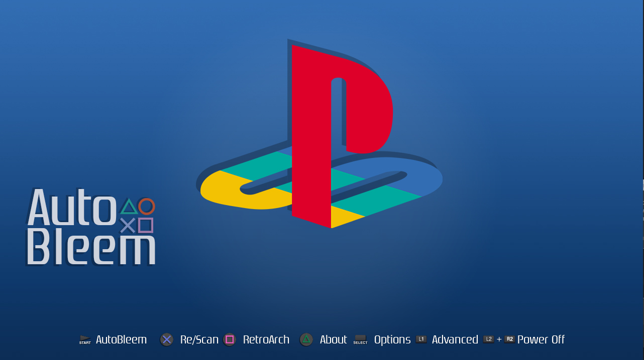 A look at current PlayStation Classic hacking options - It's pretty