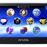 3 Great PlayStation Vita Games To Play!