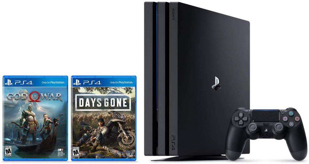 Amazon Prime Day, Day 2 - new and remaining gaming deals