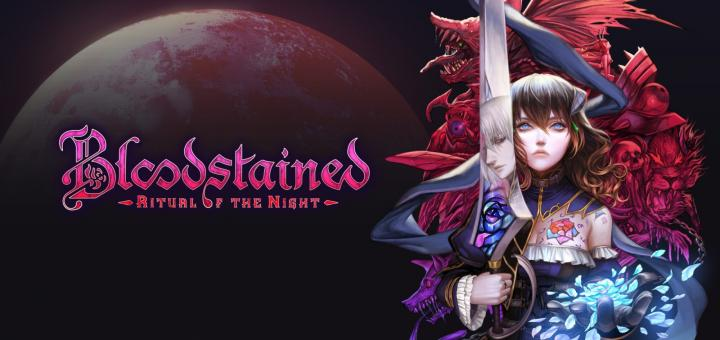 Nintendo Switch: Developer 'masagrator' releases 60FPS mods for 7 retail games with more coming soon - Titles include Bloodstained: Ritual of the Night and Overcooked 2!