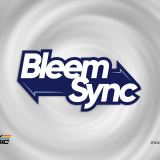 BleemSync 1.2.0, EDuke32 Vita 1.6 and 3 new 60FPS mods for the Switch released!