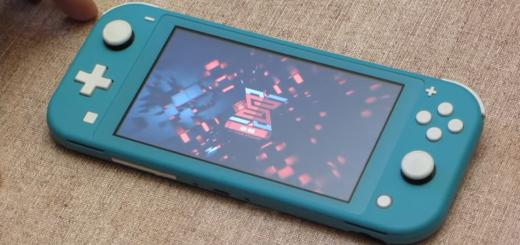 Switch News: Team Xecuter shows SX OS 3.0 running on Switch Lite giving concrete proof to their claims!