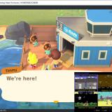 Emulation News: Animal Crossing: New Horizons running very well on Ryujinx providing full-speed emulation with mostly minor issues & VICEVita, a standalone Commodore 64 emulator for the Vita with many features released