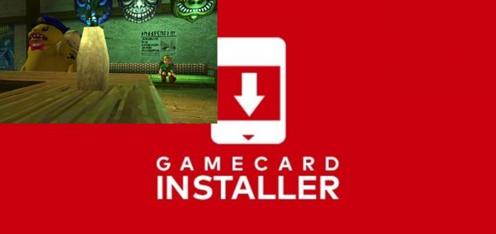 Switch & Emulation News: GameCard Installer NX 2.0 released with faster install speed & more while Citra gets savestate, New 3DS & upscaling support!