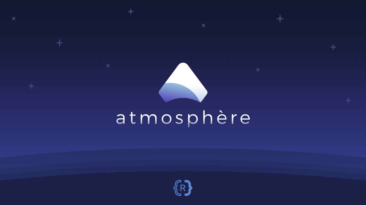 Switch News: Atmosphere 0.16.0 is out with support for FW 11.0.0, further Mariko (Switch v2 & Lite) support & various other improvements