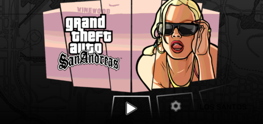 PSVita: Grand Theft Auto San Andreas port receives significant update with shorter loading times, XBOX 360 button mappings, crash fix and more!