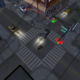 Grand Theft Auto Chinatown Wars natively ported to the PSVita by TheFlow and Rinnegatamante