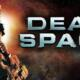 PSVita: Bounty for porting Android's Dead Space game @ $200 - Rinnegatamante believes port is possible