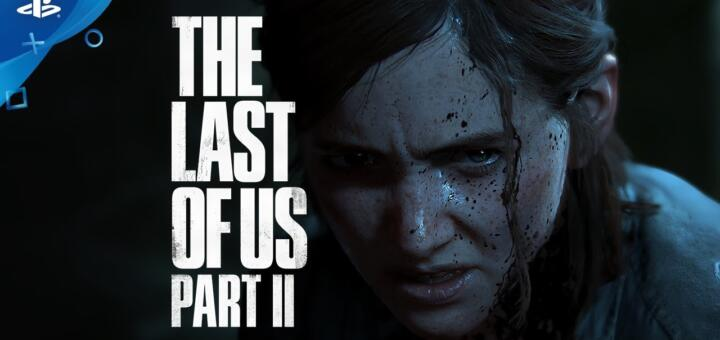 PlayStation 4: A look at the additional games the FW 7.50-7.55 jailbreak lets you play - Titles include TLOU Part 2, Crash Bandicoot 4, Cyberpunk 2077 Watchdog: Legion, FIFA 21, Ghostrunner, Cuphead and more!