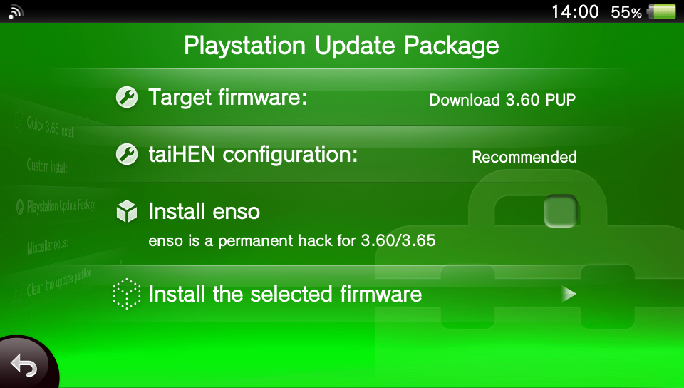 VitaDeploy: a tool that makes homebrew easier on your PS Vita